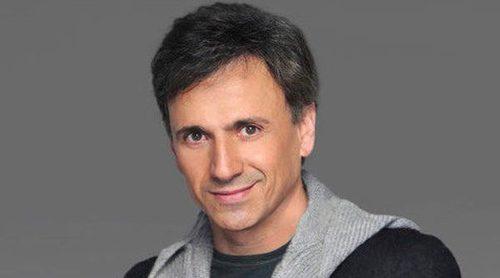 60 aniversario TVE: José Mota desvela cuál es su serie favorita