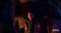 'Trollhunters': Disfruta del tráiler en español de la nueva serie animada de Netflix
