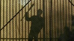 'The Walking Dead': La impactante promo del segundo capítulo de la séptima temporada nos presenta a Ezequiel