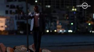 La segunda temporada de 'Rosewood' se estrena en TNT el jueves 27 de octubre