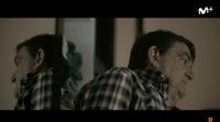 Jon Sistiaga graba el suicidio de un profesor en el último episodio de 'Tabú'