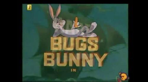 TV3 borra a España de su programación infantil en un capítulo de dibujos animados