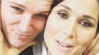 """'OT. El reencuentro': Así ha sido la reunión de Manu Tenorio y Rosa López para ensayar """"Santo, Santo"""""""