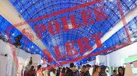 Festival de series de Movistar+: ¿A favor o en contra de los Spoilers?