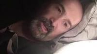 'Narcos': Así se prepara Javier Cámara para interpretar a un colombiano en la tercera temporada