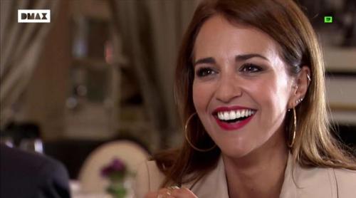 Jorge Luengo impresiona a rostros famosos en la segunda temporada de 'Desafío mental'