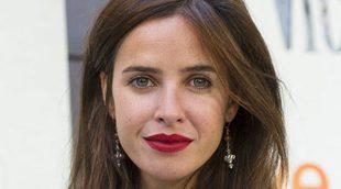 """Paula Prendes ('Víctor Ros'): """"Me encantaría participar en 'MasterChef Celebrity'"""""""