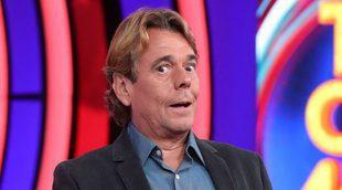 """Juan Muñoz ('TCMS'): """"Es mucho más televisivo hacer un programa divertido que hacer un programa de critiqueo"""""""