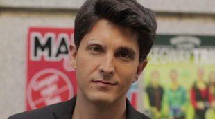 """Jorge Luengo ('Desafío mental'): """"No hay actores ni trucos de cámara. La cara de sorpresa no se puede falsear"""""""