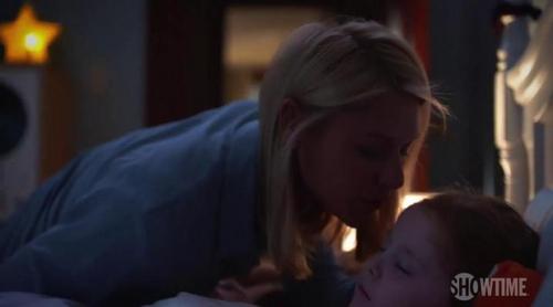 'Homeland': Carrie y su convulsa vida en Nueva York en el nuevo tráiler de la sexta temporada