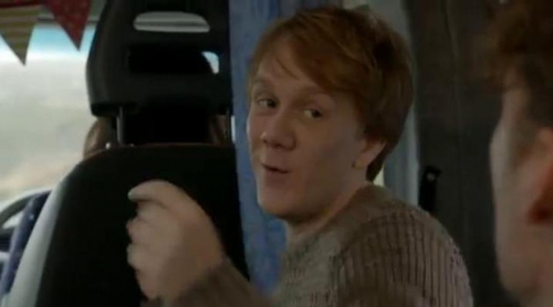 Llega la cuarta temporada de la serie australiana 'Please Like Me'
