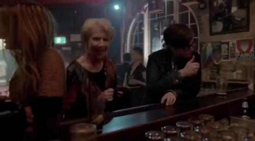 Llega la tercera temporada de la serie australiana 'Please Like Me'
