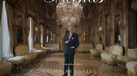 'The Crown': Jaime Peñafiel cuenta los secretos de la realeza y le da un nuevo zasca a la Reina Letizia