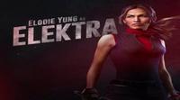 Netflix confirma que Elektra formará parte de 'The Defenders'