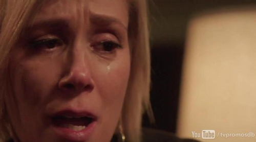 'How to get away with murder' desvela la identidad del personaje que muere en la casa de Annalise