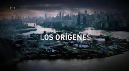 'Gotham': Paramount Channel estrena la serie que relata la infancia de Batman
