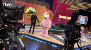 TVE presenta 'Espinete no existe', un programa que recuperará la infancia de los espectadores