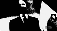 El terrible crimen detrás del mito de Slenderman llega a HBO con una serie documental
