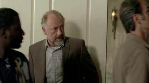 'The Walking Dead': el grupo, asediado y rodeado de enemigos, en la promo del próximo episodio