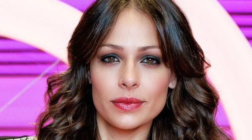 """Eva González se sincera: """"Me daba miedo en 'MasterChef Celebrity' que los actores no rompiesen su coraza"""""""