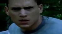Trailer de la segunda temporada de 'Prison Breal'