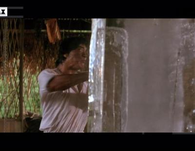 DMAX rinde homenaje a Bruce Lee, la figura que cambió el cine de acción y de las artes marciales
