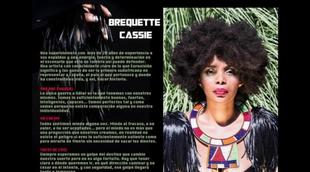 Estas son los tres propuestas que Brequette ha enviado a TVE para participar en Eurovisión