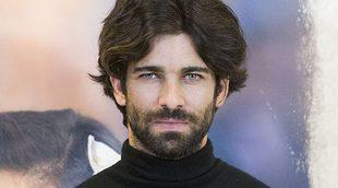 """Rubén Cortada: """"Ojalá tengamos tercera temporada de 'Olmos y Robles'. Estamos abiertos a ello"""""""