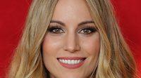 "Edurne: ""Mi candidata idónea para Eurovisión es Cristina ('Got Talent España')"""