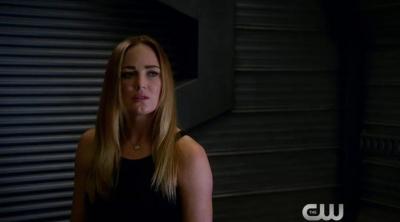 Así es el nuevo capítulo de 'Legends of Tomorrow', la serie de The CW, en su vuelta tras Navidad