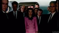 """HBO ofrece un primer vistazo a """"Jackie"""", la película protagonizada por Natalie Portman"""