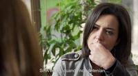 'Fuera de cobertura': El estremecedor testimonio de una pareja homosexual de emigrantes rusas