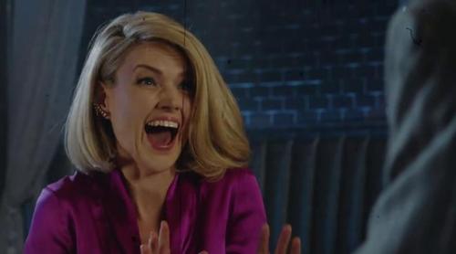 """'Gotham': """"Las sirenas"""" hacen acto de aparición en el nuevo avance de la tercera temporada"""