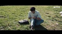 'Barry': Primer tráiler de la película de Netflix sobre la juventud de Barack Obama