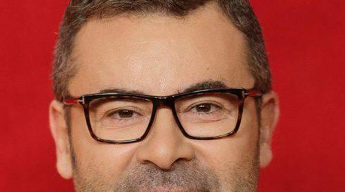 "Jorge Javier Vázquez: ""Me gustaría renovar en Mediaset"""