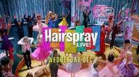 NBC desvela una nueva promo de 'Hairspray', que se estrena el 7 de diciembre de 2016
