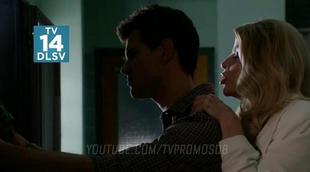 'Scream Queens': La mano incontrolable del Doctor Holt ataca a los protagonistas en su séptimo capítulo