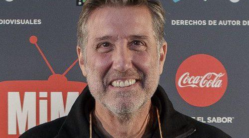 Emilio Aragón desvela más de 'Pulsaciones' y explica por qué no estará finalmente en 'El Hormiguero'