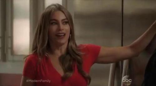 """'Modern Family' trae la que promete ser """"la mejor temporada"""" hasta el momento"""