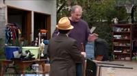 """'Modern Family' dice """"sí"""" en el estreno de su quinta temporada"""