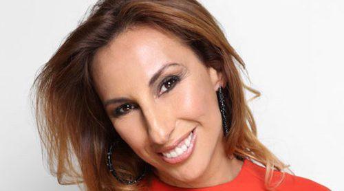 """Miryam Benedited ('TCMS'): """"Me encantaría que Yolanda Ramos rompiera con la imagen de ganadora"""""""