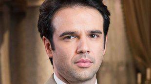 """Raúl Peña: """"Podréis ver muy pronto el homenaje de Antena 3 a 'Un Paso Adelante'"""""""