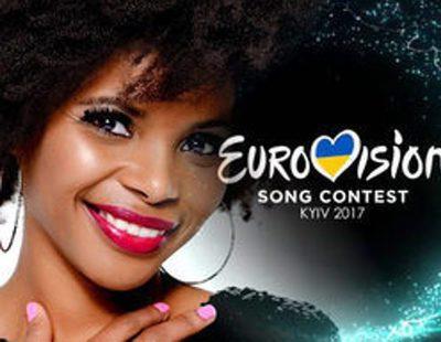 Así es 'No enemy', el tema con el que Brequette quiere ir a Eurovisión