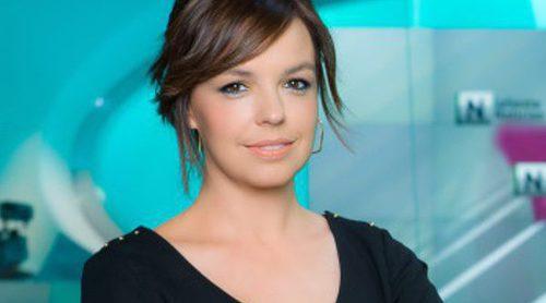 """Cristina Villanueva ('laSexta Noticias'): """"Comparto alguna de las críticas del Walking Live"""""""