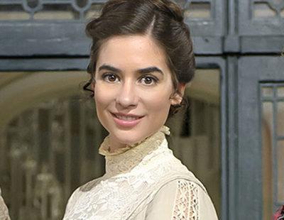 """Alejandra Meco ('Acacias 38'): """"Me encantaría más temporadas de este serial"""""""