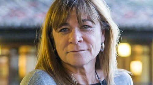 """Sonía Martínez: """"'La Catedral de Mar' estará para parrilla a finales de 2017, principios del 2018"""""""