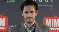 """Juan Diego Botto ('Pulsaciones'): """"La diferencia entre ficciones de Estados Unidos y España es el presupuesto"""""""