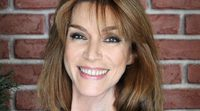 """María Casal: """"No sé si volveré a 'La que se avecina', habría que preguntárselo a los productores"""""""