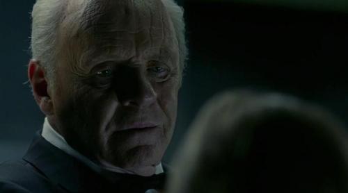 Se avecina una matanza en el avance del final de temporada de 'Westworld'