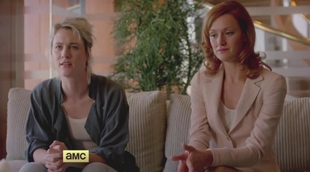 Tráiler de la segunda temporada de 'Halt and Catch Fire'